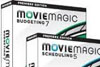 Movie Magic Software